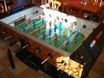 Stolný fotbal